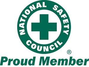 National-Safety-Council-Proud-Member
