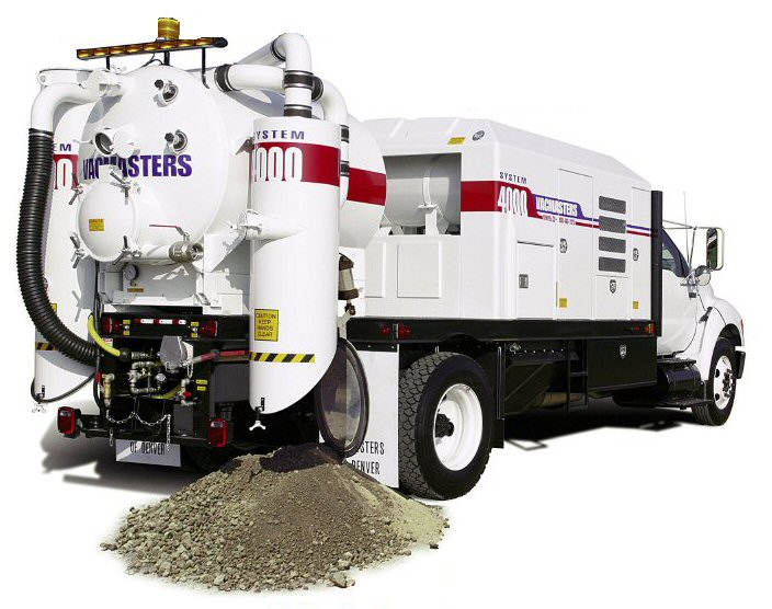 air excavation or potholing2