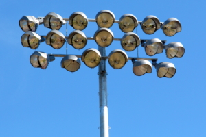 Lighting_Maintenance_Sports_Lighting