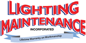 Lifetime-Warranty-on-Workmanship-300x152