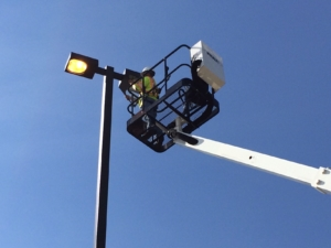 Lighting-Maintenance-Inc-VDOT-Pole-2