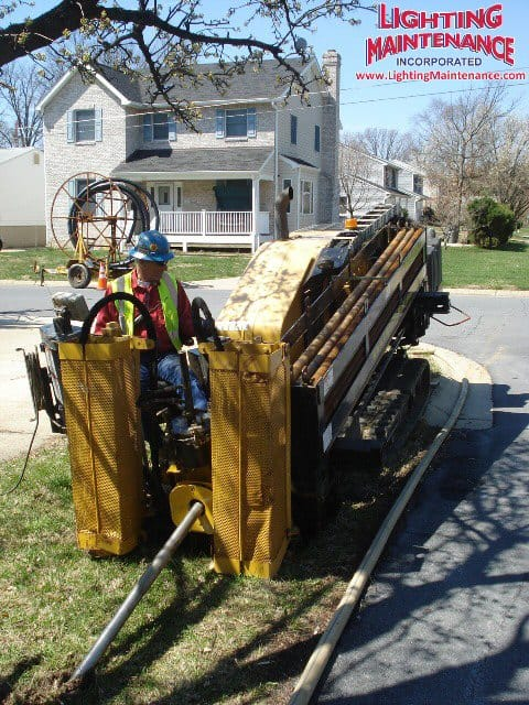 Street-Lighting-Maintenance-Directional-Drilling-01