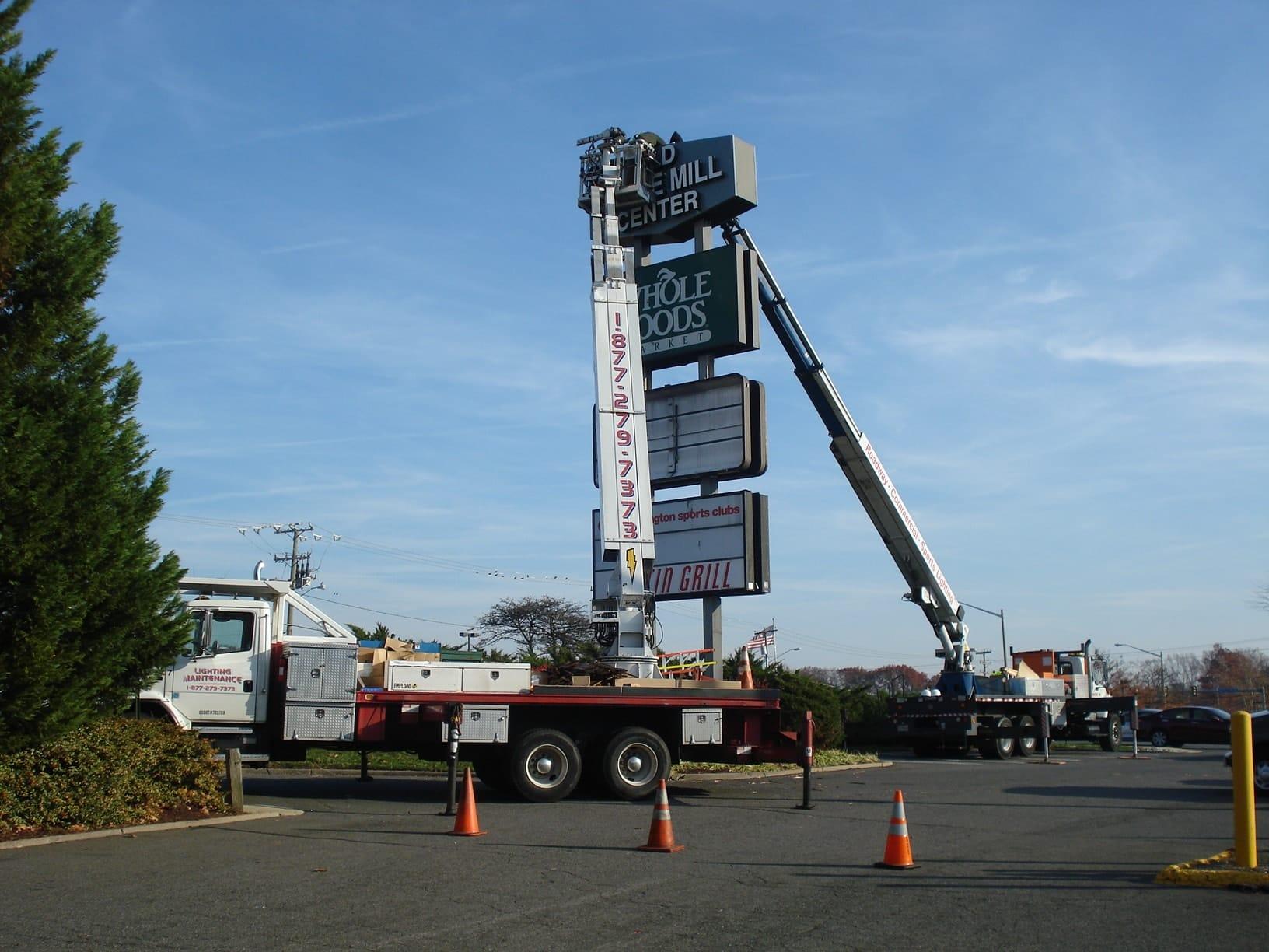 electric-sign-repair