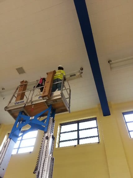 energy-efficient-retrofit