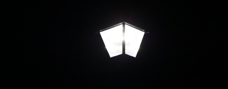 led-conversion