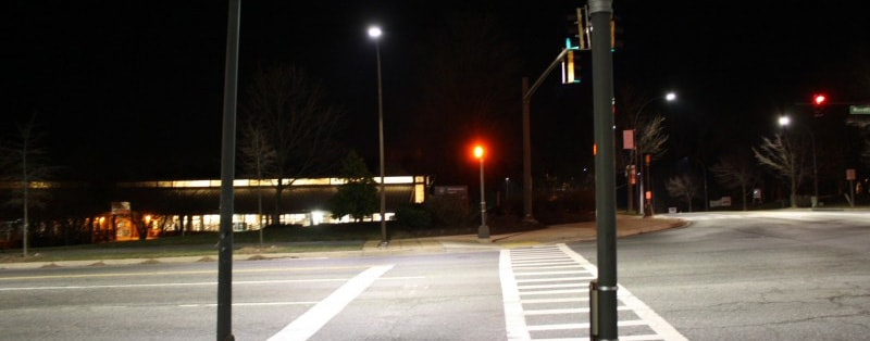 led_street_lighting