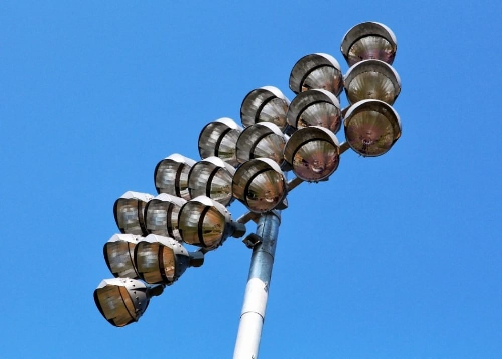 musco_high_school_sports_lighting
