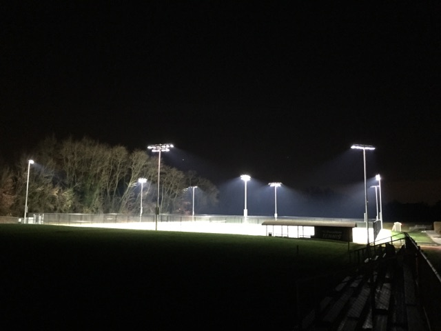 outdoor_sports_lighting