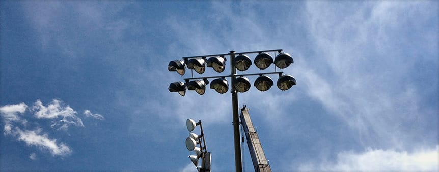 sports-lighting