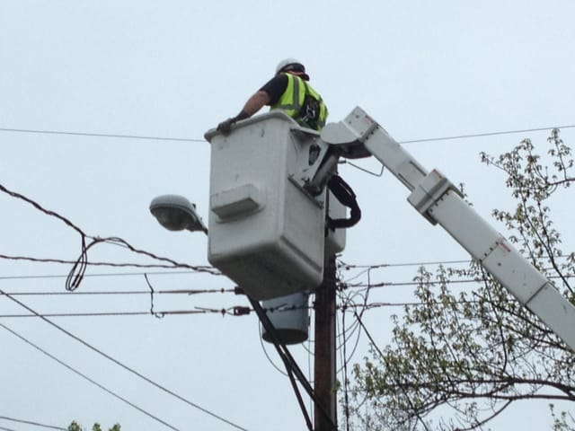 street_lighting_maintenance