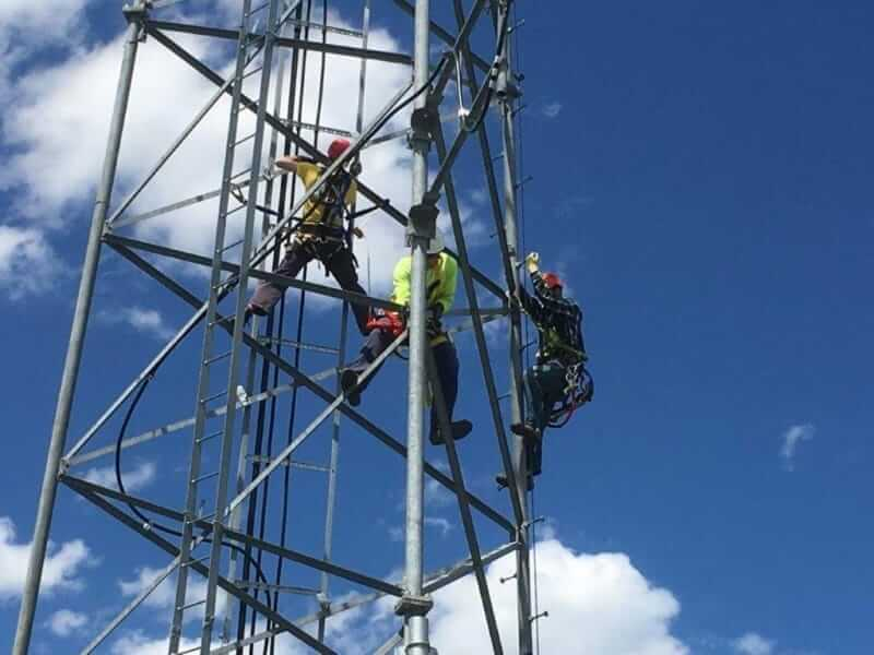 Lighting-Maintenance-safety-Training